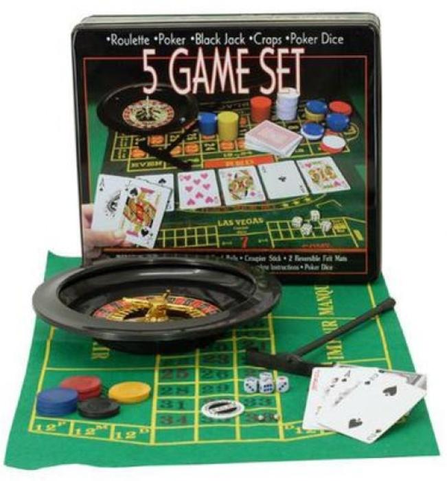 Играть казино рулетку на деньги