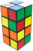 Головоломка Башня Рубика 2х2х4 Rubik`s Tower