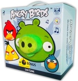 Angry Birds: Live Game