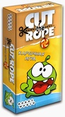 Cut the rope (Кат зе роуп)
