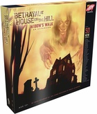 Betrayal at House on the Hill: Window's Walk Дополнение (на английском языке)