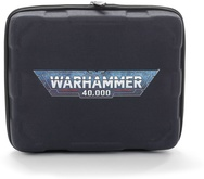Warhammer 40,000 Carry Case Акция!