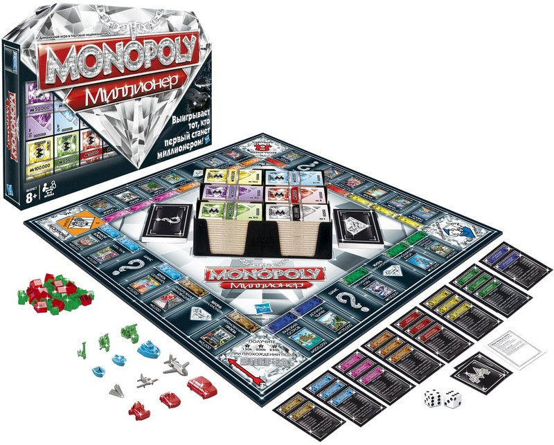 monopoly market in malaysia Looking forward to an opened and competitive electricity trading market, malaysia electricity single buyer is uncompetitive and tnb monopoly the market.
