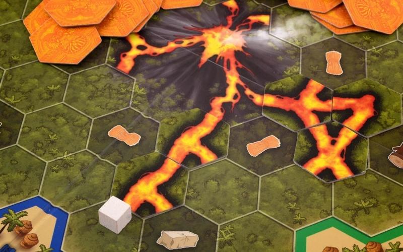 игры вулкана