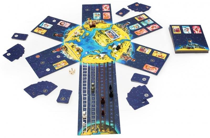 Как играть в карты на английском языке настройка кардшаринга на голден стар