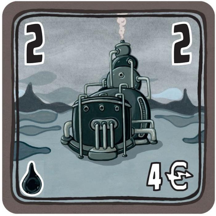 Игровой автомат снайпер 2