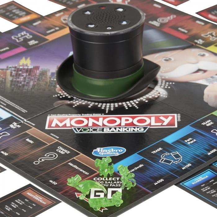бросаются картинки игры монополия голосовое управление вышеуказанных